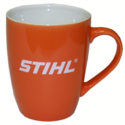 Stihl Кружка STIHL Good Morning